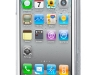 incase-snap-case-clear-iphone-4-6