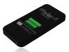 incipio-offgrid-battery-case-iphone-4-pic-03