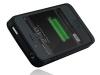 incipio-offgrid-battery-case-iphone-4-pic-04