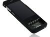 incipio-offgrid-battery-case-iphone-4-pic-05
