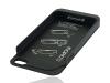incipio-offgrid-battery-case-iphone-4-pic-06