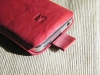 indigocase-wash-red-iphone-4s-pic-04
