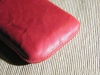 indigocase-wash-red-iphone-4s-pic-05