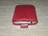 indigocase-wash-red-iphone-4s-pic-08