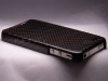 infinity-carbon-case-iphone-4-pic-13