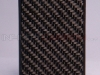 infinity-carbon-case-iphone-4-pic-5