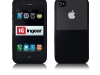 ingear-polarize-shell-black-iphone-4-pic-01