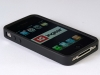 ingear-polarize-shell-black-iphone-4-pic-02