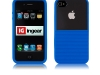 ingear-polarize-shell-blue-iphone-4-pic-01