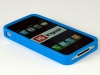 ingear-polarize-shell-blue-iphone-4-pic-02