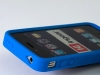 ingear-polarize-shell-blue-iphone-4-pic-03