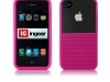 ingear-polarize-shell-pink-iphone-4-pic-01
