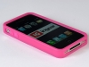ingear-polarize-shell-pink-iphone-4-pic-02