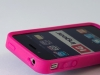 ingear-polarize-shell-pink-iphone-4-pic-03
