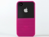 ingear-polarize-shell-pink-iphone-4-pic-04