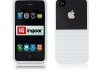 ingear-polarize-shell-white-iphone-4-pic-01