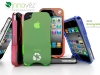 innovez-biodegradable-case-iphone-4-pic-01