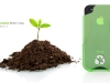 innovez-biodegradable-case-iphone-4-pic-02