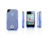 innovez-biodegradable-case-iphone-4-pic-04