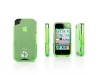 innovez-biodegradable-case-iphone-4-pic-06