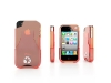 innovez-biodegradable-case-iphone-4-pic-07