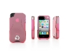 innovez-biodegradable-case-iphone-4-pic-08