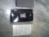 ion-factory-carbonfiber-leather-shell-iphone-4-pic-03