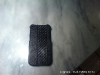 ion-factory-carbonfiber-leather-shell-iphone-4-pic-04