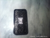 ion-factory-carbonfiber-leather-shell-iphone-4-pic-05