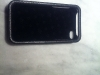 ion-factory-carbonfiber-leather-shell-iphone-4-pic-09