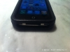 ion-factory-carbonfiber-leather-shell-iphone-4-pic-12