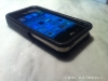 ion-factory-carbonfiber-leather-shell-iphone-4-pic-13
