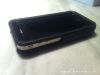 ion-factory-carbonfiber-leather-shell-iphone-4-pic-14