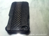 ion-factory-carbonfiber-leather-shell-iphone-4-pic-15