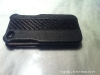 ion-factory-carbonfiber-leather-shell-iphone-4-pic-16