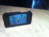 ion-factory-carbonfiber-leather-shell-iphone-4-pic-17
