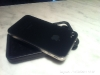 ion-factory-carbonfiber-leather-shell-iphone-4-pic-19