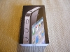 iphone-4-32gb-mc605ip-pic-01