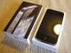 iphone-4-32gb-mc605ip-pic-03