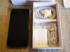 iphone-4-32gb-mc605ip-pic-04