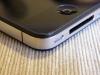 iphone-4-32gb-mc605ip-pic-09