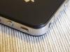 iphone-4-32gb-mc605ip-pic-13