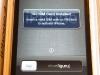 iphone-4-32gb-mc605ip-pic-19