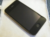 iphone-4-black-32gb-pic-05