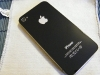 iphone-4-black-32gb-pic-06