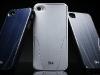 iskin-aura-iphone-4s-pic-01
