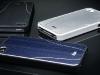iskin-aura-iphone-4s-pic-02
