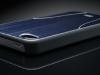 iskin-aura-iphone-4s-pic-03