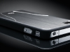 iskin-aura-iphone-4s-pic-04