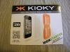 kioky-perfect-fit-applicator-iphone-4-pic-02
